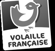 VolailleFrancaise
